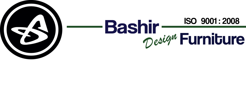 Bashir Design Furniture