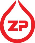 Zamirsons Petroleum Industries Pvt Ltd