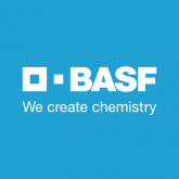 BASF Pakistan (Pvt) Ltd.