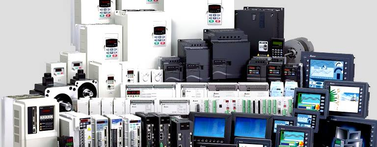Coherent Engineering Management Private Limited