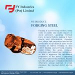 FY Industries Private Limited