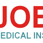 Jobak Medical Instruments