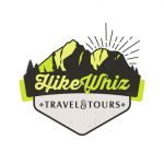 HIKE WHIZ TRAVEL AND TOURS PVT . LTD.