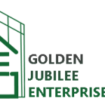 Golden Jubilee Enterprises (Private) Limited