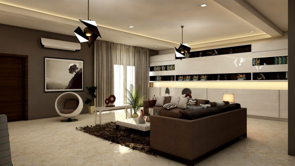 AENCY BEST ARCHITECTS & INTERIOR DESIGNERS IN LAHORE