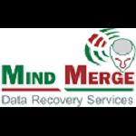 Mind Merge Data Recovery - Solutions